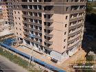 ЖК Центральный-3 - ход строительства, фото 82, Август 2018