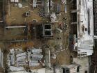 ЖК Площадь Ленина - ход строительства, фото 73, Декабрь 2019