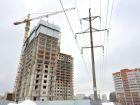ЖД Эльбрус - ход строительства, фото 32, Март 2019