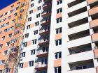 Ход строительства дома № 67 в ЖК Рубин - фото 35, Август 2015