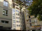 ЖК Дом на 17-й Линии, 3 - ход строительства, фото 17, Октябрь 2019