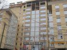 ЖК Дом на 17-й Линии, 3 - ход строительства, фото 11, Декабрь 2019