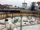 Дом премиум-класса Коллекция - ход строительства, фото 64, Декабрь 2019