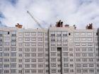 Ход строительства дома 63 в ЖК Москва Град - фото 9, Июнь 2020