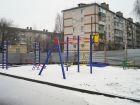 ЖК Дом на Нижегородской - ход строительства, фото 1, Март 2020