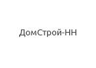 ООО «ДомСтрой-НН»