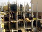 ЖК Бояр Палас - ход строительства, фото 24, Октябрь 2011