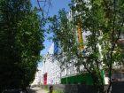 Жилой дом: ул. Сухопутная - ход строительства, фото 11, Июнь 2020