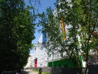 Жилой дом: ул. Сухопутная - ход строительства, фото 20, Июнь 2020