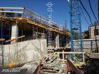 ЖК Юбилейный - ход строительства, фото 122, Май 2018