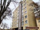 ЖК Дом на 14-й Линии - ход строительства, фото 44, Март 2019