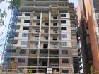 Жилой Дом пр. Чехова - ход строительства, фото 12, Май 2020