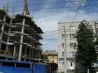 ЖК С видом на Небо! - ход строительства, фото 171, Июнь 2018