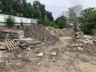ЖК Гранд Панорама - ход строительства, фото 56, Июль 2020