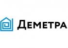 ООО «Деметра»