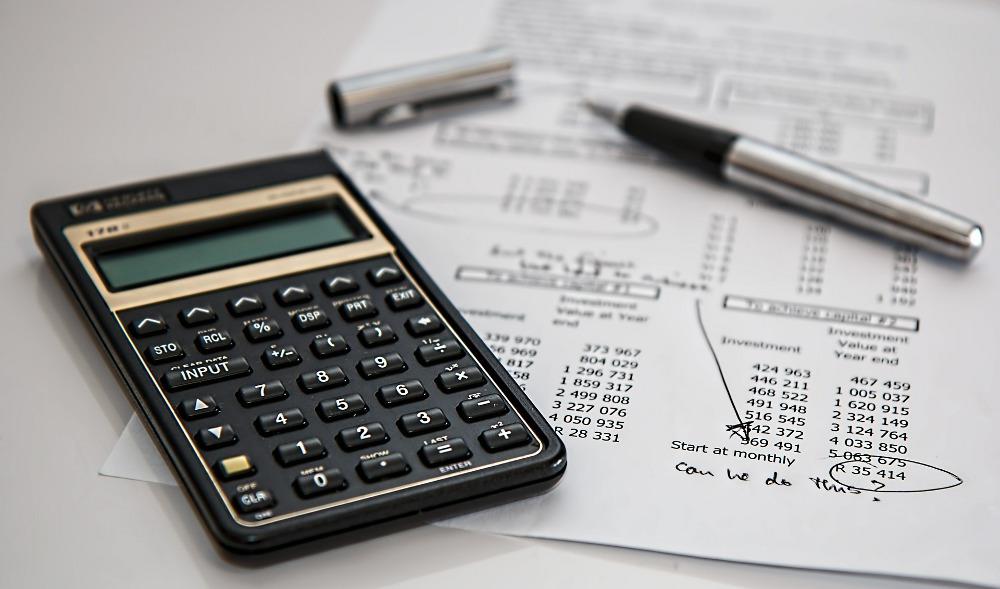 Налоговый вычет при покупке нежилого помещения
