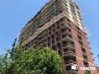 ЖК Бристоль - ход строительства, фото 140, Июнь 2018