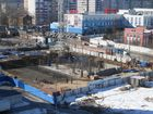 Ход строительства дома № 2 в ЖК Высоково - фото 56, Март 2015