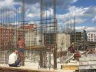 ЖК Дом на Горького - ход строительства, фото 46, Июль 2020