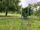 Ход строительства дома № 2 в ЖК Корица - фото 18, Июль 2021