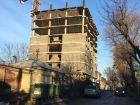 ЖК Дом 35 Линия - ход строительства, фото 35, Декабрь 2017