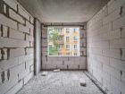 ЖК Каскад на Куйбышева - ход строительства, фото 139, Сентябрь 2018