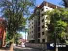 ЖК Дом на 14-й Линии - ход строительства, фото 85, Август 2018