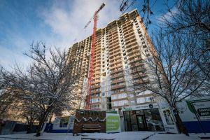 «Пандемия изменила предпочтения клиентов, которые покупают квартиру для себя»