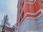 Дом премиум-класса Коллекция - ход строительства, фото 5, Декабрь 2020