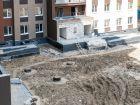 ЖК Каскад на Ленина - ход строительства, фото 280, Июнь 2020