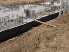 ЖК Две реки - ход строительства, фото 6, Апрель 2020