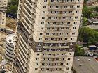 Ход строительства дома Литер 9 в ЖК Звезда Столицы - фото 3, Июнь 2021