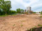 ЖК КМ Residence Prime (КМ Резиденс Прайм) - ход строительства, фото 4, Июнь 2021