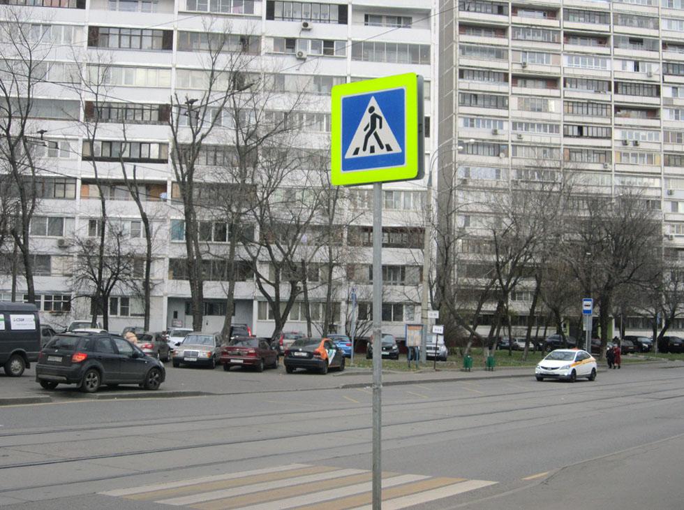 560 млн рублей направят на разметку и дорожные знаки в Ростове
