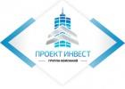 Проект Инвест