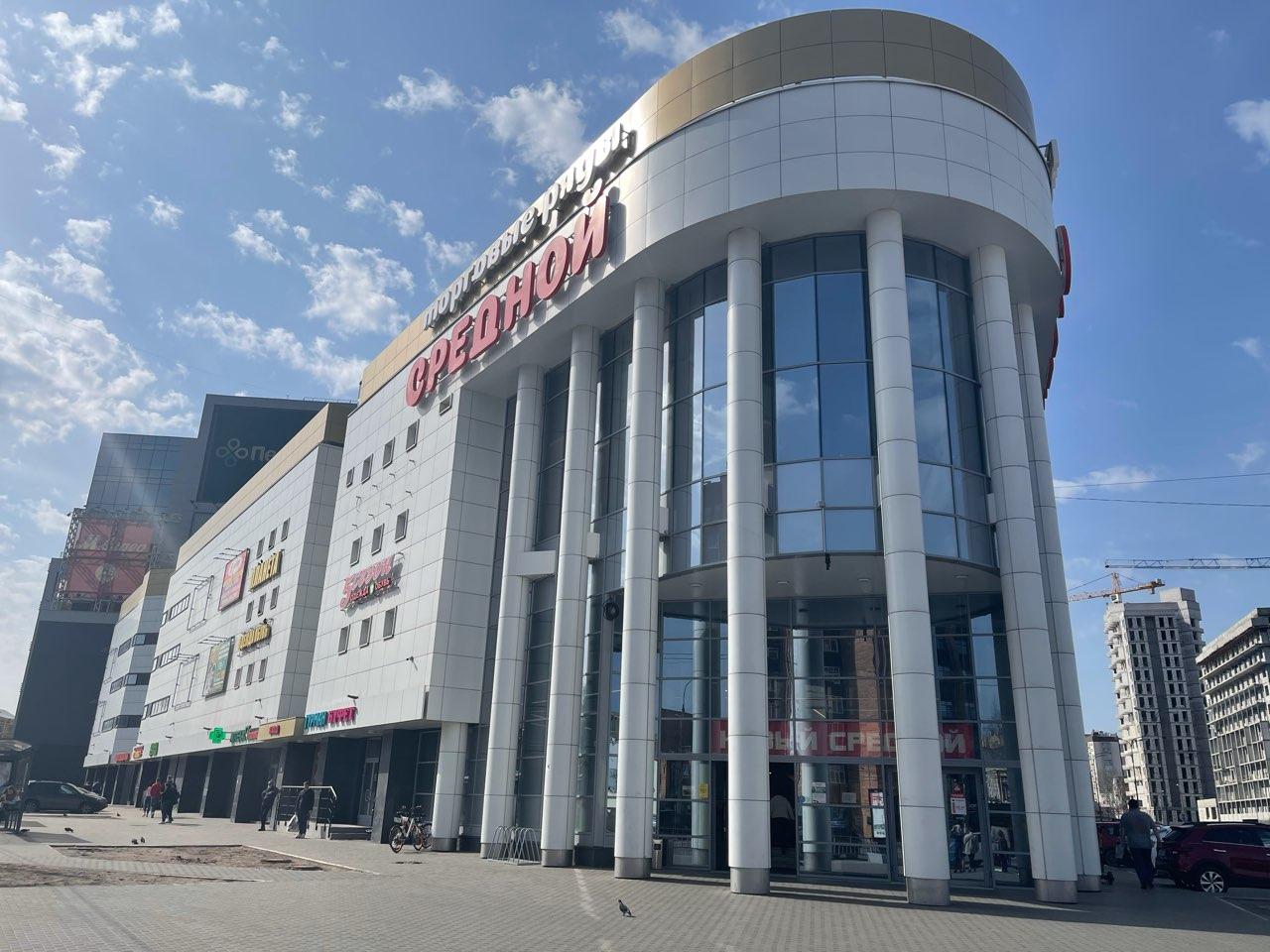 ЖК для сторонников ЗОЖ построят в центре Нижнего Новгорода - фото 2