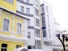 ЖК Бояр Палас - ход строительства, фото 1, Декабрь 2012