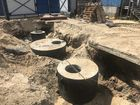 Ход строительства дома № 1 в ЖК Удачный 2 - фото 18, Июнь 2020