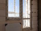 ЖК Каскад на Сусловой - ход строительства, фото 19, Декабрь 2019