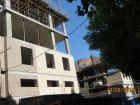 ЖК Дом на 17-й Линии, 3 - ход строительства, фото 38, Июнь 2019