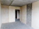 Жилой дом Кислород - ход строительства, фото 7, Август 2021