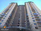 ЖК Юбилейный - ход строительства, фото 95, Апрель 2020