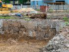 Ход строительства дома № 2 в ЖК Каскад на Автозаводе - фото 13, Июнь 2021