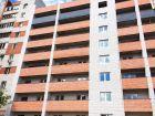 Ход строительства дома № 67 в ЖК Рубин - фото 49, Июль 2015