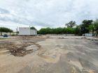 Ход строительства дома № 1 в ЖК Книги - фото 78, Июль 2020
