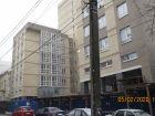 ЖК Дом на 17-й Линии, 3 - ход строительства, фото 6, Февраль 2020