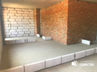 ЖК Дом на 14-й Линии - ход строительства, фото 84, Август 2018