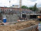ЖК Дом на 16-й Линии - ход строительства, фото 10, Июнь 2021