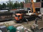 ЖК Волна - ход строительства, фото 53, Май 2020